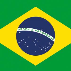 11. Brazil