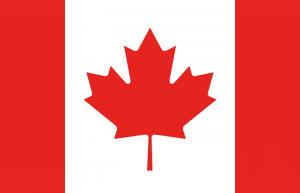 8. Canada