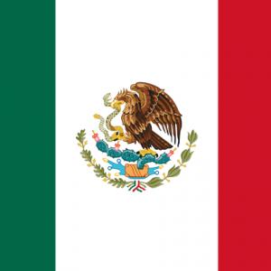 10. Mexico