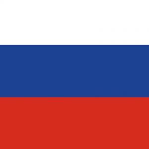 6. Russia