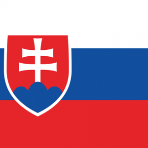 5. Slovakia
