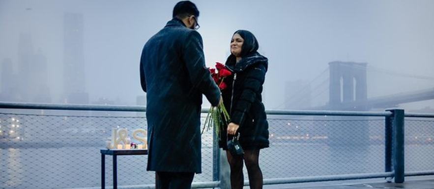 brooklynproposal