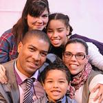 UCKG-family