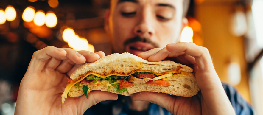 millenials-sandwich-banner-