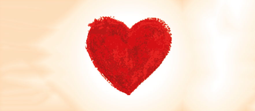 a-singles-guide-to-valentine-day-banner-image-