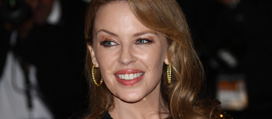 Kylie Minogue says she will never get married after Joshua Sasse heartbreak