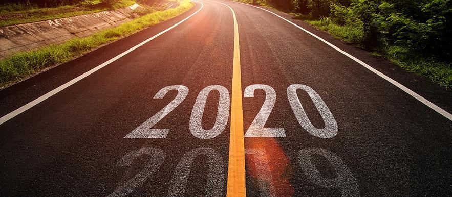 2020 2019
