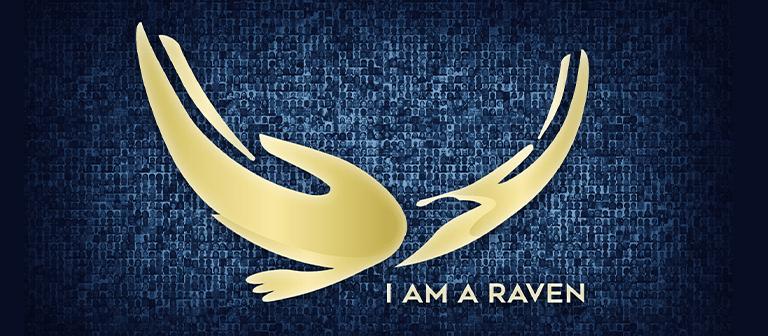 Ravernweb
