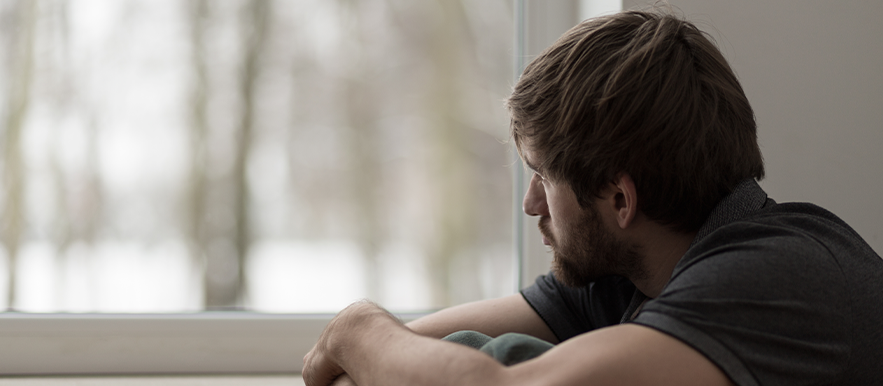 Loneliness increases the risk of cancer