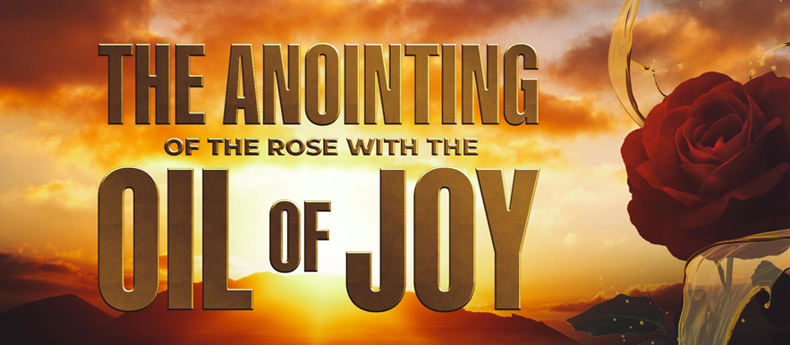 anointing rose joy2