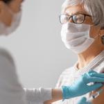 covid vaccine2
