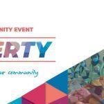 Liberty event Web banner 1 2