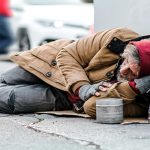 Give Warmth Appeal