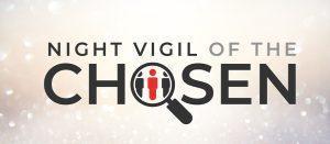 Night vigil Inside banner image