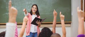 Teacher Inside image