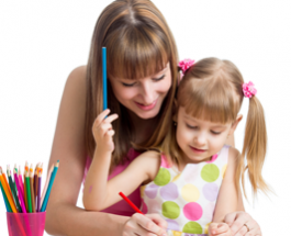 What to do when your children face problems