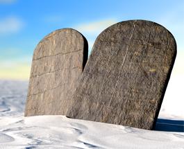 30 Commandments of Jesus Part 3
