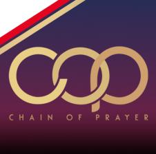 The Chain of Prayer