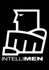 IntelliMen