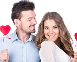 How to achieve the perfect marriage
