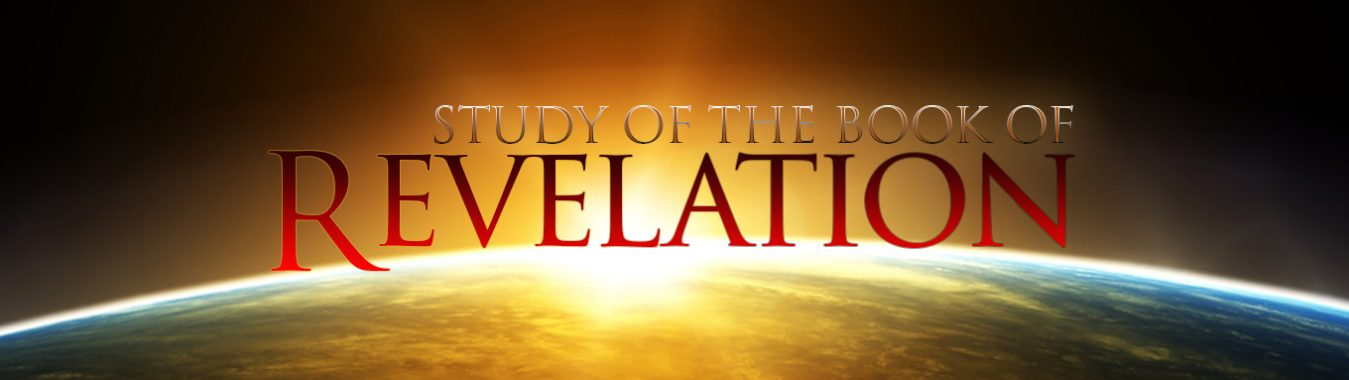 Sunday 6pm in all UCKG branches