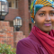 More than just a dream – Child Refugee From War Torn Somalia Goes Back to Run For President