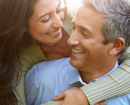 5 Virtues of a pleasant wife